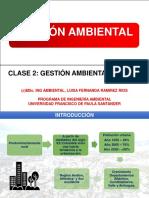 Clase 2-Gestion ambiental Urbana.pdf
