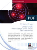 FAST47_6-optical-fibre