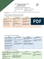 Diagnostico Evaluación CCNN.docx