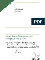plugin-CAP1_0910_unid_al