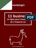 11_business_en_ligne_pour_travailler_de_nimporte_ou.pdf