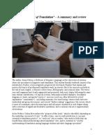 Fundamentals_of_Translation_A_summary_a.pdf