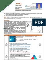Guía CURSO Electricidad Básica 2169424 (1)