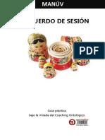GUIA PRÁCTICA PARA REALIZAR UN ACUERDO ONTOLÓGICO EN EL COACHING ED 3.pdf
