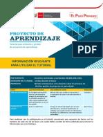 INFORMACIÓN RELEVANTE PARA UTILIZAR EL TUTORIAL.pdf