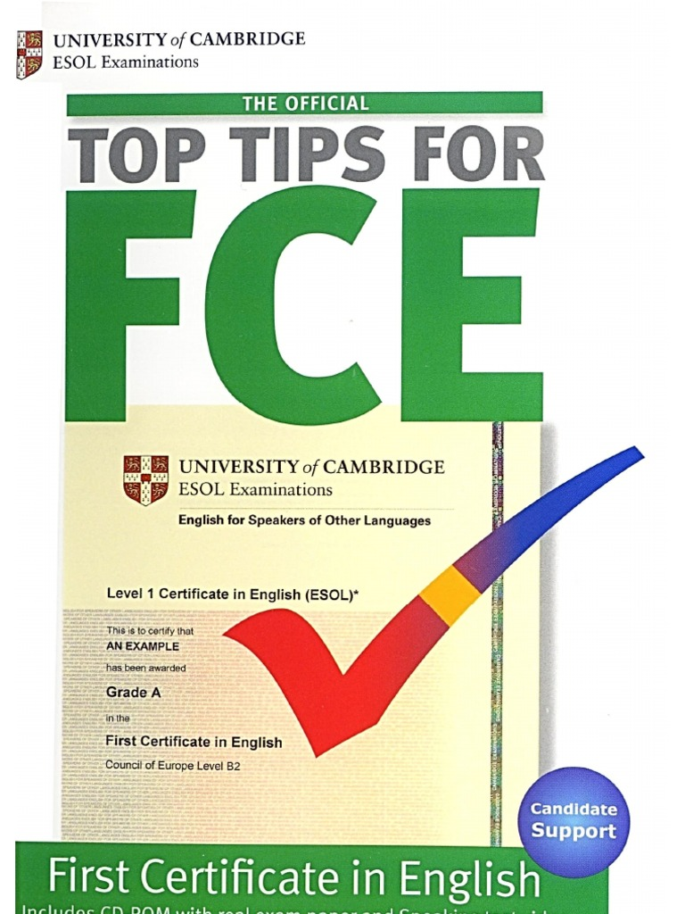 Top tips for fce yadclub Gallery
