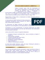 5. INSTRUMENTOS DE GERENCIAMENTO AMBIENTAL.docx