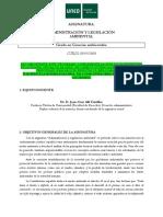 Pograma_desglosado_ALA_18-19