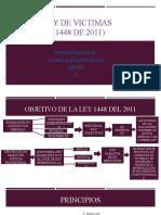 Ley de victimas (1) (1)