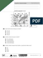 PDN_2018_JUNIO_HCS_3_Aptus.pdf