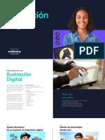Ilustración_Digital (1)