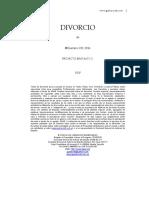 divorcio-v5v-copy.pdf