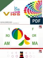 PPT - Sesion 1- Fundamentos Visuales -SENCICO 2019-1