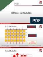 PPT - Sesion 2 - 2 LA ESTRUCTURA - FUNDAMENTOS VISUALES