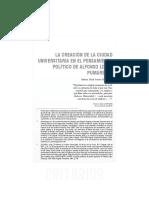 1887-Texto del artículo-4167-1-10-20151101.pdf