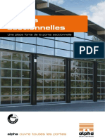 portes-sectionnelles-industriel-technique