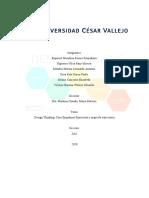 Evidencia5.docx