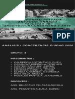 CONFERENCIA_GRUO4_1-10-2020