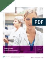 5640 ITP Intern Guide 2020 v2