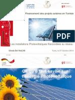 3_Presentation_PV_technique.pdf