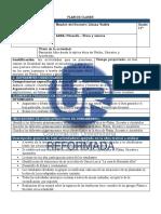 EXAMEN FINAL DE APRECIACION CRITICA 2019-1.docx