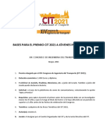 bases-premios-jovenes-investigadores-CIT2021(2)