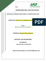 Estructura de los materiales.pdf