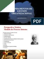 Presentación de clase 4 FUGO 2020 II.pptx