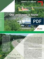 Carnet d'autoroute_Les passages à faune.pdf