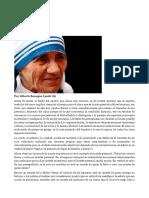 Amar al prójimo (A. Benegas Lynch h).pdf