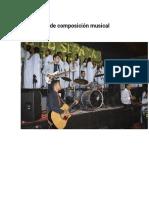 estrategias de conposision musical.docx