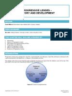 06_Progressive_lenses _history_and_development.pdf