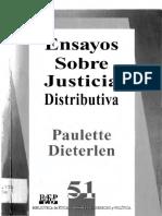 T6 Ensayos sobre justicia distributiva (P. Dieterlen).pdf