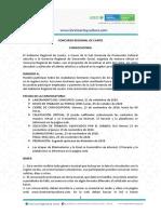 canto-19-SET.-BASES-CONCURSO-REGIONAL-DE-CANTO-FINAL(1)