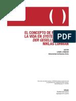 El_concepto_de_mundo_de_la_vida_en_Syste.pdf