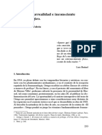 Phantasia_surrealidad_e_inconsciente_fen.pdf