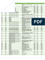 catalogoCIE10_2019.pdf