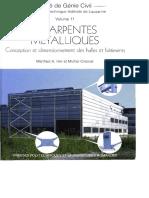 Charpentes métalliques_Conception et Dimensionnement des Halls et Bâtiments_TGC_Volume 11.pdf