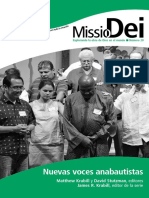 Krabill, James - Explorando la obra de Dios en el mundo Missio Dei 20.pdf
