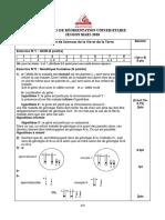 svt-cor-2018.pdf
