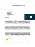 resumen garantias 2 parcial.docx