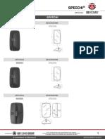 specchietti_int.pdf