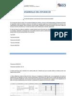Guia de desarrollo.pdf