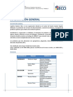 Generalidades Logística Química.pdf