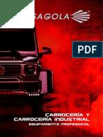 catalogo-carroceria