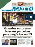 A Gazeta ES - 09 11 2018.pdf