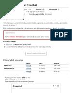 [M4-E1] Evaluación (Prueba)_ RECURSOS TECNOLÓGICOS II 100 de 100