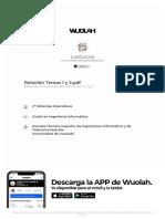 wuolah-free-Relación Temas 1 y 2
