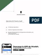 wuolah-free-Ejercicios SO Tema1 y 2