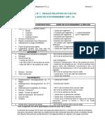 Annexe-1-ReglesRelativesAuCalculDesPlacesDeStationnement